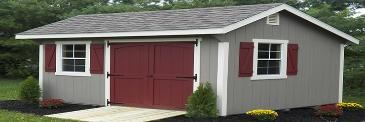 Does-a-shed-need-to-be-ventilated-storage-shed-vend-air_flow-ventilation