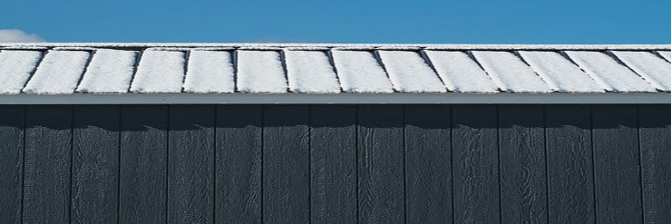 are-metal-sheds-any-good