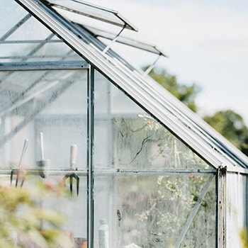 greenhouse-with-vent