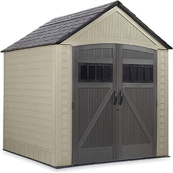 plastic-shed