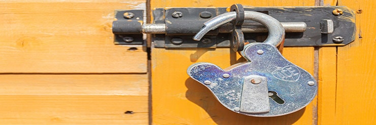 securing-a-shed-from-burglars-theft