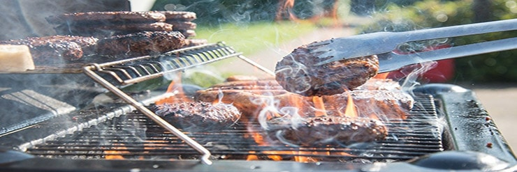 Do-Grill-Covers-Prevent-Rust