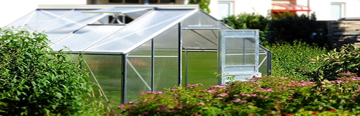 Are-Greenhouses-Worth-It