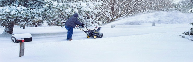 best-storage-shed-for-snow_blower