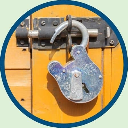 securing-shed-home