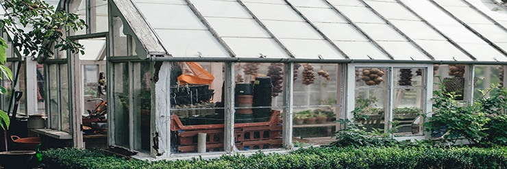best-heater-for-greenhouse